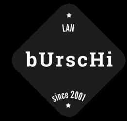 bUrschi's LAN